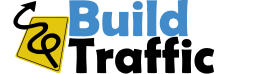 BuildTraffic Stats